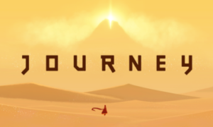 Journey APK Latest Full Mobile Version Free Download
