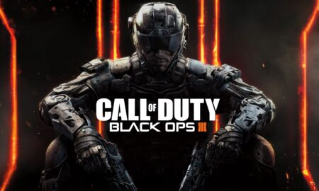 Call of Duty Black Ops 3 iOS Latest Version Free Download