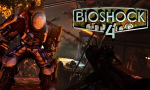 BioShock 4: The Biggest Franchise Twists Hand the New Game a Huge Challenge