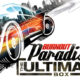Burnout Paradise: The Ultimate Box PC Latest Version Free Download