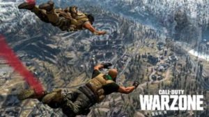 Call Of Duty Warzone PC Version Full Game Free Download