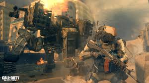 Call of Duty Black Ops 3 iOS/APK Full Version Free Download