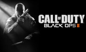 Call of Duty Black Ops II iOS Latest Version Free Download