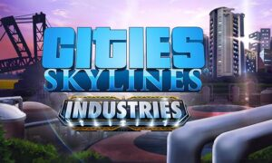 Cities: Skylines PC Latest Version Free Download