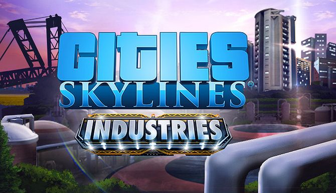 Cities Skylines Mobile Latest Version Free Download
