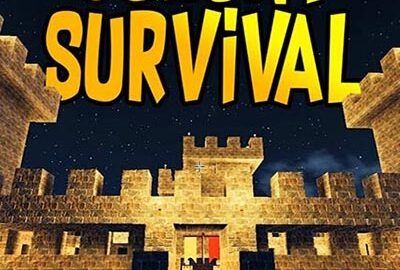 Colony Survival PC Game Latest Version Free Download