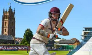 Cricket Captain 2016 iOS Latest Version Free Download