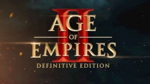 Age Of Empires 2 iOS/APK Version Full Game Free Download