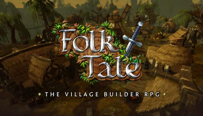Folk Tale PC Latest Version Full Game Free Download