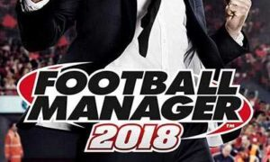 Football Manager 2018 APK Latest Version Free Download