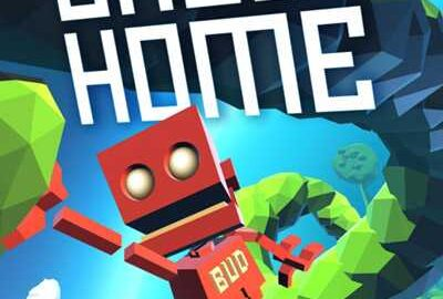Grow Home IOS Latest Full Mobile Version Free Download