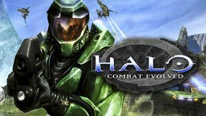 Halo: Combat Evolved iOS Version Free Download