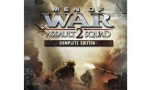 Men of War Assault Squad 2 PC Full Version Free Download