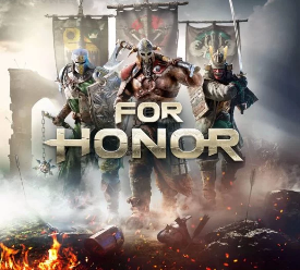 For Honor APK Latest Full Mobile Version Free Download