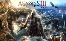 Assassin's Creed 3 Mobile Latest Version Free Download