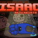 The Binding of Isaac Afterbirth Plus IOS Game Free Download