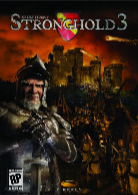 Stronghold 3 PC Latest Version Game Free Download