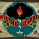 The Flame in the Flood PC Latest Version Free Download