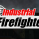 Industrial Firefighters iOS/APK Version Full Game Free Download