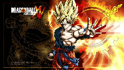 Dragon Ball Xenoverse PC Full Version Free Download