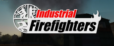 Industrial Firefighters PC Latest Version Free Download