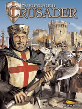 Stronghold Crusader iOS/APK Full Version Free Download