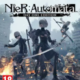 NieR Automata Day One Edition APK Latest Version Free Download