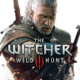 The Witcher 3 Wild Hunt PC Version Game Free Download