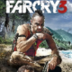 Far Cry 3 Android/iOS Mobile Version Game Free Download