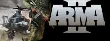 ARMA 2 Complete Pack PC Latest Version Free Download