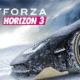 Forza Horizon 3 PC Latest Version Game Free Download