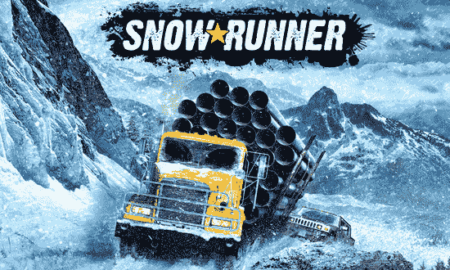 Snowrunner iOS/APK Version Full Game Free Download