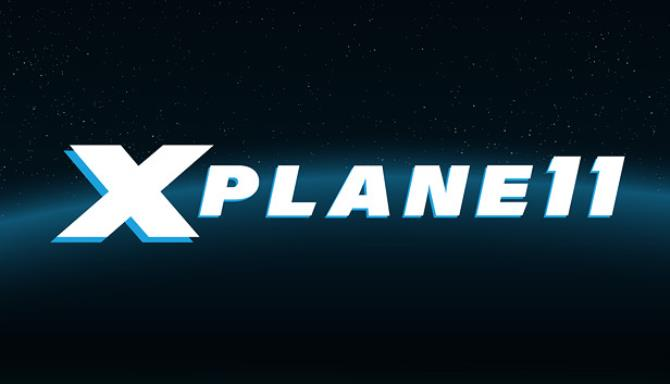 X-Plane 11 Android/iOS Mobile Version Game Free Download