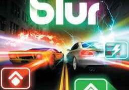 The Blur PC Latest Version Full Game Free Download