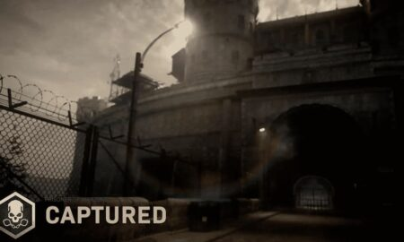 Call of Duty: Warzone Player Demonstrates Fastest Gulag Win Ever
