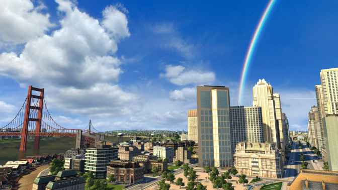Cities XXL PC Latest Version Game Free Download