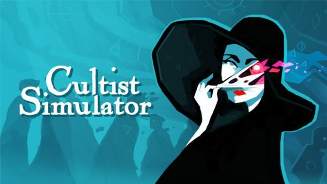 Cultist Simulator iOS/APK Version Full Game Free Download