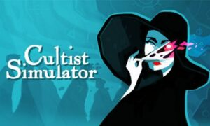 Cultist Simulator APK Latest Version Free Download