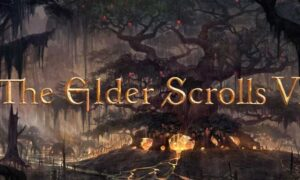 The Elder Scrolls 6 Really Needs to Explain the Franchise's Sentient Trees