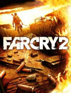 Far Cry 2 iOS/APK Version Full Game Free Download