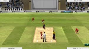 Cricket Captain 2020 PC Version Game Free Download