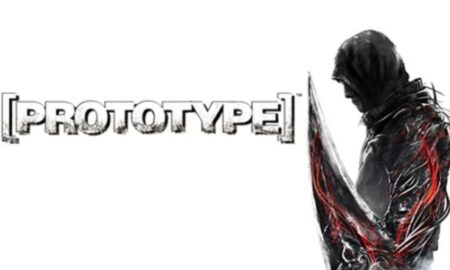 Prototype IOS Latest Full Mobile Version Free Download