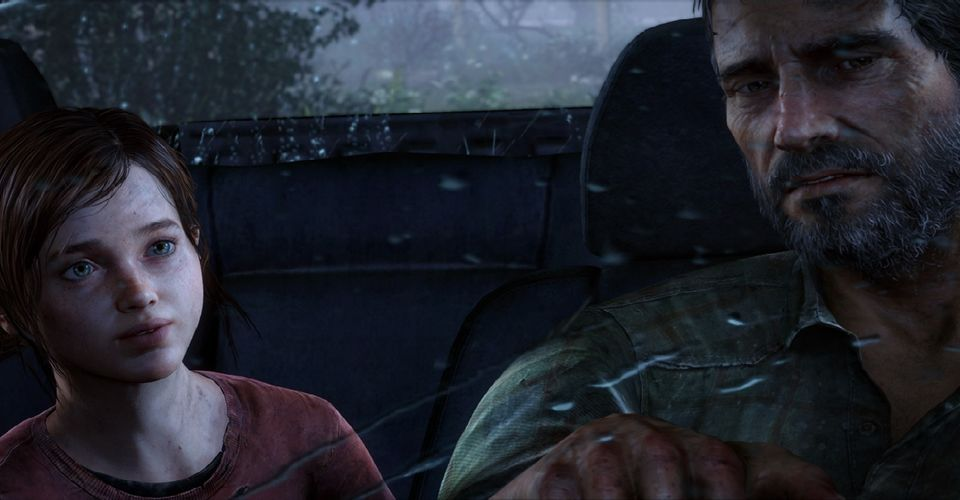 Fake The Last of Us: Homecoming 'Teaser Trailer' Fools Fans