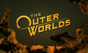 The Outer Worlds IOS Version Full Game Free Download