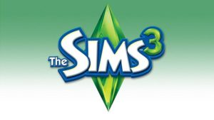 The Sims 3PC Latest Version Game Free Download