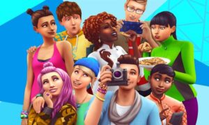 The Sims 4: How to Enable Cheats