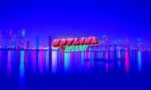 Hotline Miami Mobile Latest Version Free Download