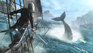 Assassin's Creed IV Black Flag Jackdaw Edition PC Free Download