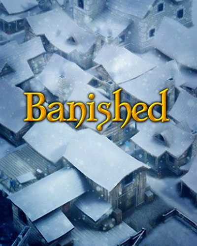 Banished Android/iOS Mobile Version Full Game Free Download