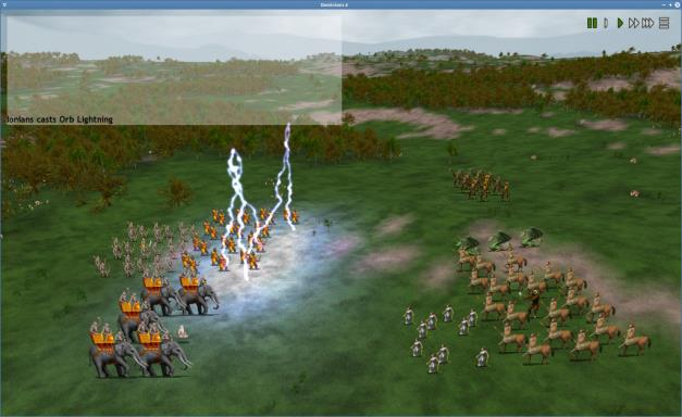 Dominions 4: Thrones of Ascension PC Full Version Free Download